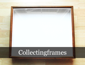 collectingframes
